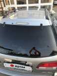 Nissan Avenir, 1999 год, 180 000 руб.
