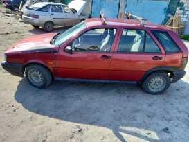Тюмень Tipo 1993