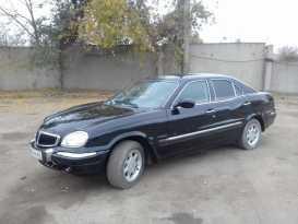 Энгельс 3111 Волга 2000