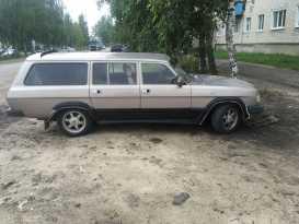 Пермь 3102 Волга 2006