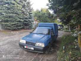 Пушкино 2717 2001