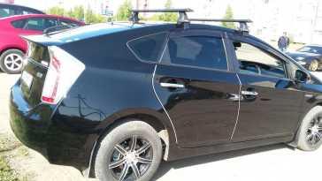 Нерюнгри Prius 2015