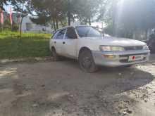 Чебоксары Sprinter 1997