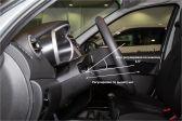 Datsun on-DO 201912 - Внутренние размеры