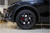 Land Rover Discovery Sport 201905 - Клиренс