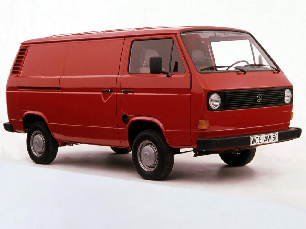 Фольксваген транспортер 1992 технические характеристики транспортер навозный тсн