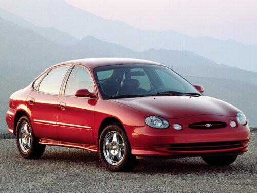Ford Taurus 1995 - 1999