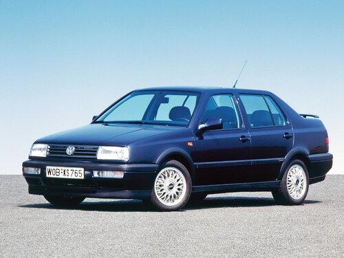 Volkswagen Vento 1991 - 1998