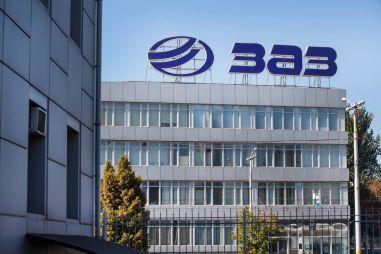 ЗАЗ объявил о начале производства автомобилей Renault и Lada