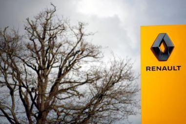 Новый босс Renault подсмотрит финансовую стратегию у PSA