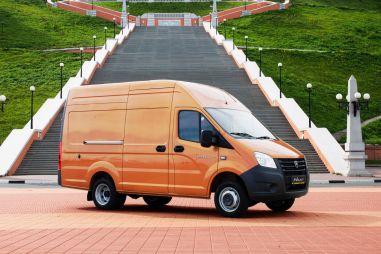 ГАЗ получил от государства льготный кредит на производство чугунных блоков цилиндров
