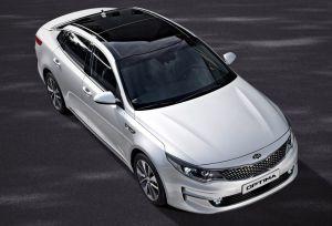 Москвич взыскал с «Автотора» более 2 млн рублей за постоянно ломавшуюся Kia Optima