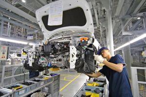 Hyundai впервые за 11 лет заморозит зарплаты