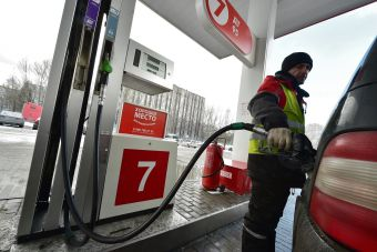 Депутаты «втихую» протащили новые акцизы на авто и бензин