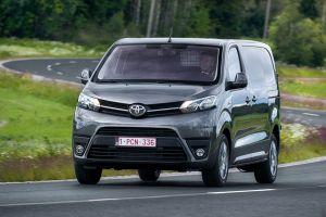 PSA предложил Тойоте увеличить выпуск машин во Франции, чтобы успокоить антимонопольщиков