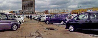 москвич продажа кемеровской области