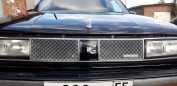 Oldsmobile 88, 1988 год, 250 000 руб.