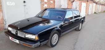 Омск 88 1988