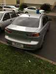 Mitsubishi Lancer, 2011 год, 365 000 руб.