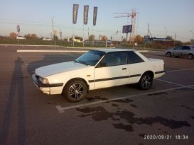 Барнаул 626 1984