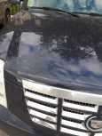 Cadillac Escalade, 2007 год, 830 000 руб.