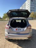 Ford Kuga, 2011 год, 650 000 руб.