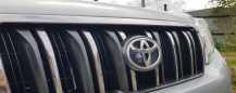 Toyota Land Cruiser Prado, 2011 год, 1 589 999 руб.
