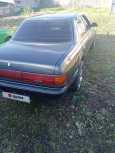 Toyota Cresta, 1991 год, 160 000 руб.