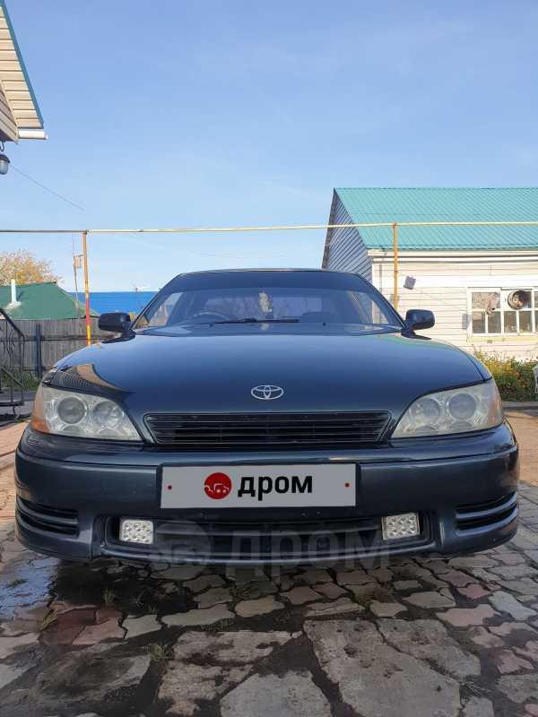 Toyota Windom, 1994 год, 170 000 руб.