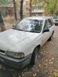 Mazda Familia, 1998 год, 65 000 руб.