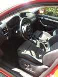 Audi Q3, 2015 год, 1 390 000 руб.