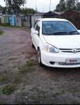 Toyota Platz, 2003 год, 239 000 руб.