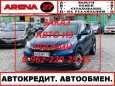 Honda Vezel, 2014 год, 1 158 000 руб.
