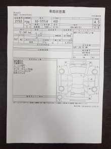 Краснодар Corolla Axio 2016