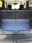 Mitsubishi Delica D:2, 2012 год, 470 000 руб.