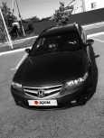 Honda Accord, 2006 год, 499 999 руб.