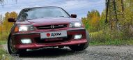 Honda Torneo, 1999 год, 270 000 руб.