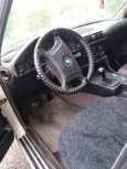 BMW 5-Series, 1995 год, 138 000 руб.