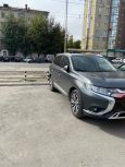 Mitsubishi Outlander, 2019 год, 1 650 000 руб.