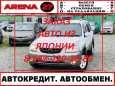 Mazda Tribute, 2000 год, 388 000 руб.