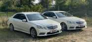 Mercedes-Benz E-Class, 2012 год, 1 230 000 руб.