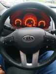 Kia Ceed, 2010 год, 420 000 руб.
