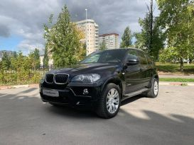 Екатеринбург X5 2010