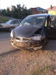 Ford Galaxy, 2008 год, 560 000 руб.