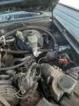Toyota 4Runner, 1994 год, 300 000 руб.