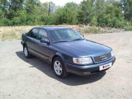 Славгород 100 1991