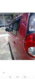Nissan Moco, 2011 год, 340 000 руб.