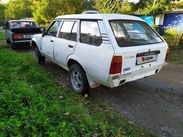 Toyota Corolla, 1984 год, 55 000 руб.