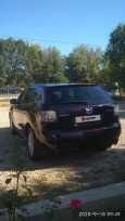 Mazda CX-7, 2008 год, 480 000 руб.