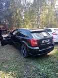 Dodge Caliber, 2008 год, 400 000 руб.